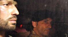 I marò ostaggio della campagna elettorale, rischiano la pena di morte
