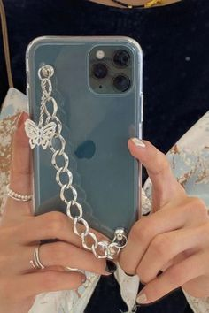 Kpop Phone Cases, Kawaii Phone Case, Girly Phone Cases, Pretty Iphone Cases, Diy Phone Case, Iphone Phone Cases, Objet Wtf, Coque Smartphone, Aesthetic Phone Case