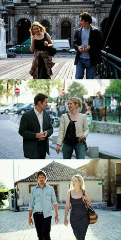 Before Sunrise Before Sunset Before Midnight. Before Sunrise Before Sunset Before Midnight. The post Before Sunrise Before Sunset Before Midnight. appeared first on Film. Before Sunrise Trilogy, Before Sunrise Movie, Before Trilogy, Before Sunrise Quotes, Before Sunset, Before Midnight, Julie Delpy, Love Movie, Movie Quotes