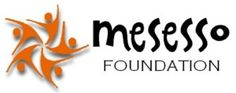 Mesesso Foundation  http://www.mesesso.org
