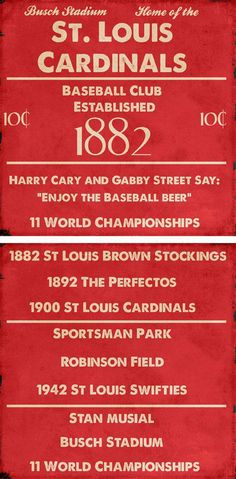 St Louis Cardinals Baseball Typography Graphic Art On. Sql Server Backup Database Command. Silverado Senior Living Irvine. Culinary Schools In Florida Wire Money To Uk. Marketing Companies In Charlotte Nc. University Of Utah School Of Nursing. Blue Cross Blue Shield Group Number On Card. Hyundai Santa Fe India Price. Solar Panels Sacramento Lawyers In Lawrence Ma