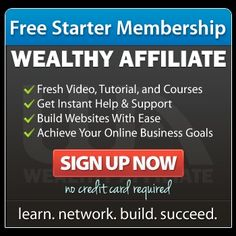Hi. This is website building course online and after building your website you can earn money through affiliate programs companies