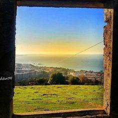 Good morning from #Figuier #Boumerdes #Algeria #Northafrica . . Credit : @zahrachan74 . . . صباح الخير من #الكرمة ولاية #بومرداس . . #الجزائر #اكتشف_الجزائر . . . . #Diacoveralgeria #Dzair #Teamdz #algerian_world#algerie#argelia#africa#afrika#likeforalike#likeforlikes#likefortags#likeforlikeback#likeforafollow#likeforfollowers#likeforme#algerian#likeforfollows#likeforliketeam#like4like#likeforspam