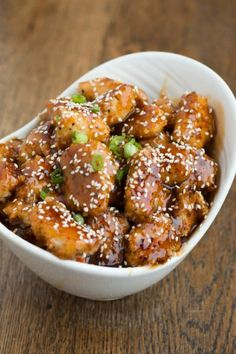 Baked-Sesame-Chicken-I-loved-sesame-chicken-takeout-in-highschool-but-now-that-Im-older-I-need-the-same-awesome-flavor-without-the-deep-fried-breadingohsweetbasil.com_
