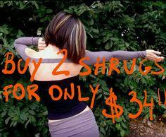 Sleeves Shrug Arm Warmers Neon Colors Custom Shrugs Sale Long Shrugs Long Sleeves Fitted Shrug Extra Long Arm Warmers Shrug Fitted Sleeves