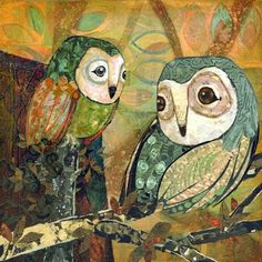 """Artes da Cris"": A arte de Judy"