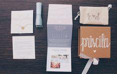 Rustic Wedding, Wedding Ideas, Party, Best Man Wedding, Marriage Invitation Card, Groom And Groomsmen, Box, Fiesta Party, Parties