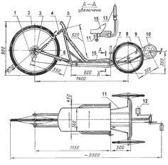 Грузовые велосипеды Cargo Bikes – name Tricycle, Electric Cargo Bike, Recumbent Bicycle, Reverse Trike, Drift Trike, Trike Motorcycle, Balance Bike, Pedal Cars, Bike Frame