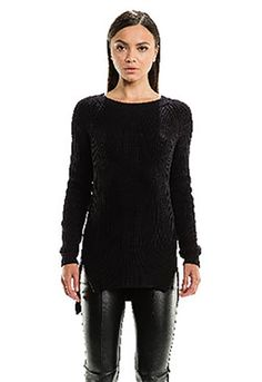 http://www.shopambience.com/sen_collection_cruz_long_sleeve_chunky_sweater_p/cruz-sen-collection-sweater.htm