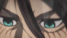 Attack On Titan Eren Jaeger GIF - Attack On Titan Eren Jaeger Final Season - Descubre & Comparte GIFs