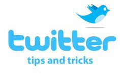 100 Serious Twitter Tips for Academics