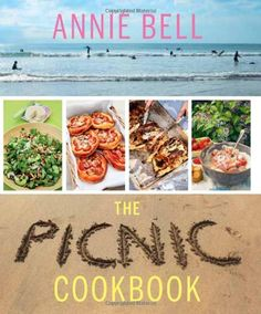 The Picnic Cookbook by Annie Bell http://www.amazon.com/dp/1906868913/ref=cm_sw_r_pi_dp_.VCMvb19350FY