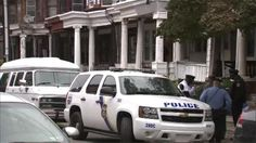 http://atvnetworks.com/ Philadelphia police have a suspect in custody in a murder in Tioga-Nicetown.