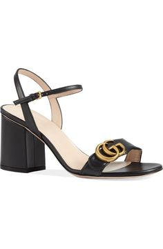 Gucci Loafers Women, Gucci Shoes, Loafers For Women, Dress Up Shoes, Shoes Heels, Baskets, Gucci Brand, Aesthetic Shoes, Aesthetic Images
