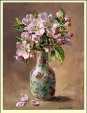 anne cotterill paintings - Pesquisa Google