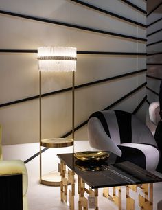 12 best side tables luxdeco com images on pinterest occasional