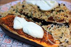 Aubergines-chermoula-semoule-fruits-secs-yaourt (2)