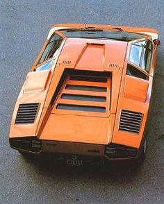 countach me insta: – Can you name the car? Someone Swapped A Lamborghini Diablo's With A Corvette Ferrari, Maserati, Lamborghini Cars, Lamborghini Diablo, Lamborghini Gallardo, Mazda, Supercars, Suv Bmw, Allroad Audi