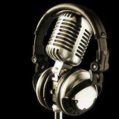 Radio Joss - Music For Your Eyes - My fevorite radio station on facebook and on internet    https://www.facebook.com/radiojoss0000?ref=bookmarks