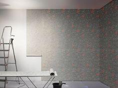 Ingo Maurer Led Wallpaper · Modern WallpaperLed