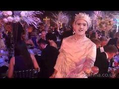 Winter Wonderland Crystal Ball Juggling Corporate Entertainment, Wedding Entertainment, Entertainment Ideas, Hula, Karma, Balloon Modelling, Winter Wonderland Wedding, Party Photography, Poses For Photos