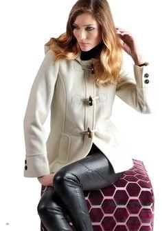 Mazur Fashion