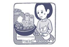 【レシピ公開】デトックス効果絶大! 〈絶品昆布だれ〉でおなかすっきり【オレンジページnet】プロに教わる簡単おいしい献立レシピ Orange