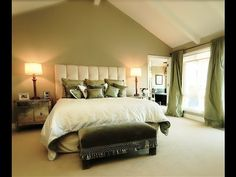 bedroom furniture layouts on pinterest bedroom furniture