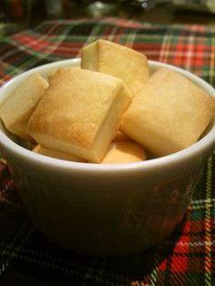 ☆クリームチーズのさくさくクッキー☆ Making Sweets, Easy Sweets, Homemade Sweets, Beer Recipes, Sweets Recipes, Cooking Recipes, Japanese Bakery, Cream Cheese Cookies, Vegan Meal Plans