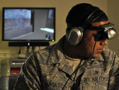 Dispelling Myths About Posttraumatic Stress Disorder