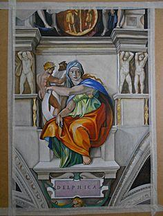 Ilustraciones hechas con acuarelas y lápices de colores. Medidas: 33 cm x 49  Illustrations made with watercolors and colored pencils. Measures: 33 cm x 49