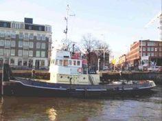 schepen voor jou - waterloft.nl : waterloft.nl