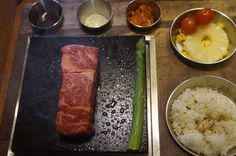안녕하세요 쏭지입니당 . 오늘은 숭실대맛집 사로스톤/샤로스톤을 소개합니다 ~ 스테이크를 부담없이 먹을 ...