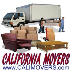 Today you are looking at Panchkula Packers and Movers, the Balaji Cargo Movers & Packers in Panchkula complete packing and moving solutation and the second place is the right stuff transpotation. Do you have your home, office or car are planning to shift. Long Distance Movers, Office Moving, The Right Stuff, Packers And Movers, Hyderabad, Household, California, How To Plan, City People