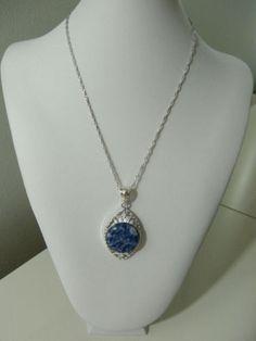 GEMSTONE JEWELRY by rose498537 @eBay  #help #retweet #follow #repin   http://stores.ebay.com/jewelryandthingsroseandersen5?_rdc=1