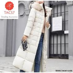 Africabuy a leading online store in South Africa & Africa. We are a trustworthy online retailer. Red And Grey, Black, Cocktail Wear, Jackets For Women, Ladies Jackets, Shoulder Sleeve, Winter Jackets, Warm, Sleeves
