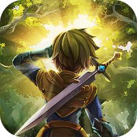 The Lost World:El Mundo Perdido Hack MOD APK Games Role-Playing