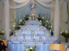 quartos do divino espirito santo | ... , no Morrison Road, o qual rumou à Capela do Divino Espírito Santo