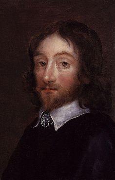Sir Thomas Browne by Joan Carlile.jpg - Wikipedia, the free encyclopedia