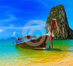 Mar De Tailândia Com Céu Azul Fotos De Stock – 3,928 Mar De Tailândia Com Céu Azul Imagens De Stock, Fotografia & Imagens De Stock - Dreamstime - Página 21