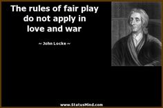 John Locke, Smart Quotes, Street Smart, Survival Skills, Einstein, Philosophy, Freedom, Self, Knowledge