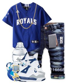 """""""ayee"""" by reese123 ❤ liked on Polyvore"""