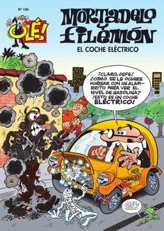 Vintage Comic Books, Vintage Comics, Magazines For Kids, Comic Book Covers, Nostalgia, Cartoon, Humor, Children, Drawings