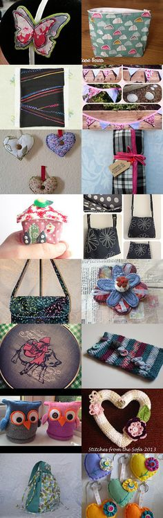In Stitches by Katie on Etsy--Pinned with TreasuryPin.com