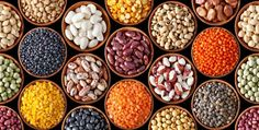 What are legumes? Legumes (you may also hear them called pulses) are plants that have pods with tidy rows of seeds inside. You know them better as peas, lentils and various types of beans. Why legumes are good? Legumes are cheap, tasty and good for you. Lower Cholesterol Naturally, Bad Carbohydrates, Cholesterol Levels, Fruit Bio, Lowering Ldl, Lectins, Lentils, Vegetarian, Health Foods