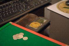Alle Stücke werden von unseren Experten auf Echtheit geprüft, eingestuft und detailliert beschrieben. Vienna, Sell Coins, Objects, Auction