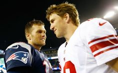 The 19 Super Bowl rematches on this year's NFL schedule NFL Schedule  #NFLSchedule