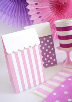 Boîtes à Cadeaux Emballage Surprises #cadeaux #pochettes #emballage