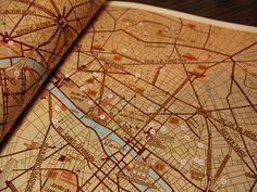 Title_0804_Paris.jpg