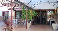 Hotel Trajano - 2 Star #Hotel - $31 - #Hotels #Spain #ZalameadelaSerena http://www.justigo.com.au/hotels/spain/zalamea-de-la-serena/las-trajano_32735.html